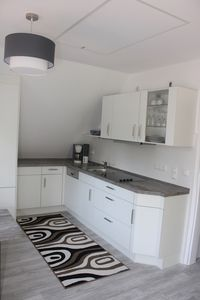 Photo for 1BR Apartment Vacation Rental in Burg-Dorf, BB