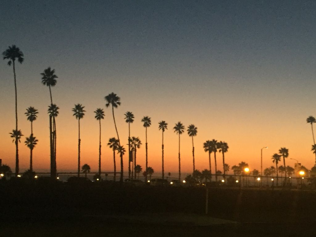Just steps to Downtown Oceanside and the Pier!