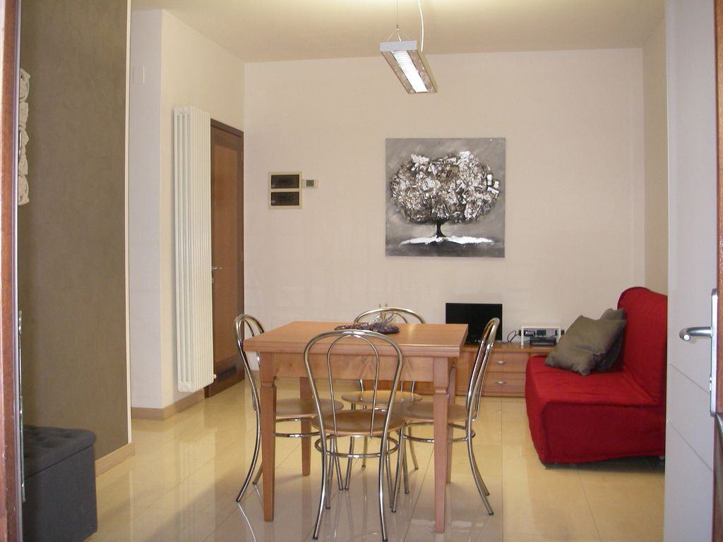 Apartment Dany sweet home in Treviso | BNB Daily