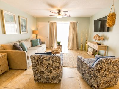Photo for Orange Beach|Ocean View|Updated|Beach Front|4Pools