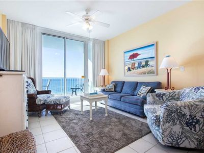 Lighthouse 609| PROFESSIONAL CLEANING |