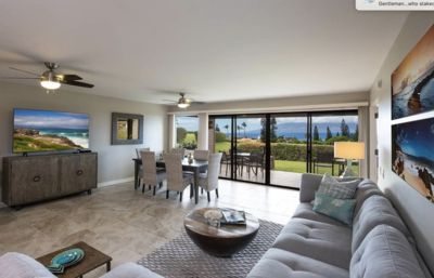 Photo for Best Ocean Views on Maui