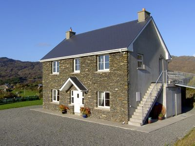 Photo for Allihies Lodge, ALLIHIES, COUNTY CORK