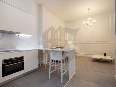 Photo for Studio Vacation Rental in Lisboa