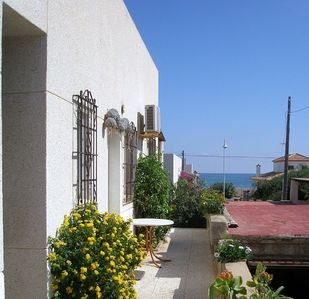 Photo for 2BR House Vacation Rental in Guardamar del Segura,