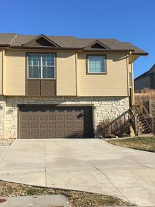 Photo for New Duplex - Perfect Location