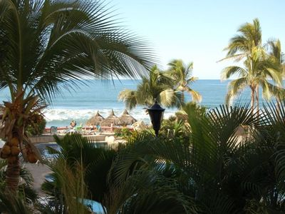 Photo for 2BR Condo Vacation Rental in Mazatla, Sinaloa