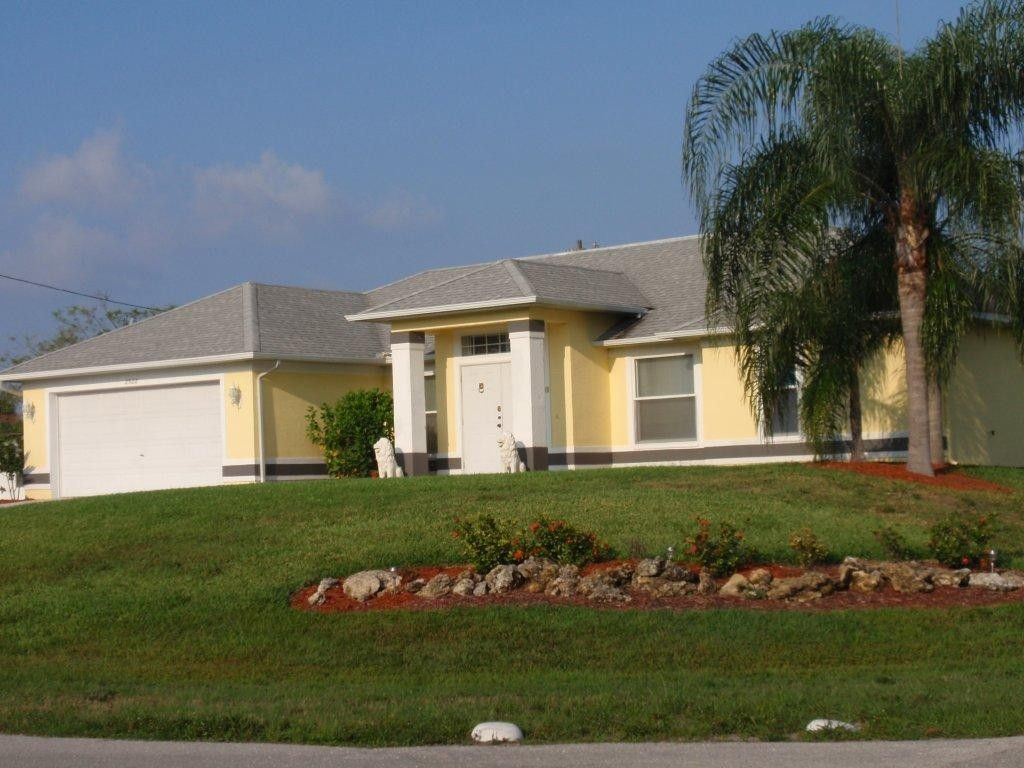 Cape Coral Extend Your Summer Vrbo