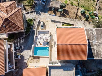 Photo for House Sweet dream (76902-K1) - Sumpetar (Omis)