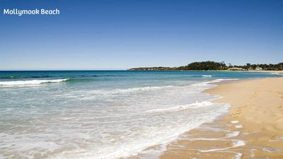 Photo for Seaview 48, MOLLYMOOK
