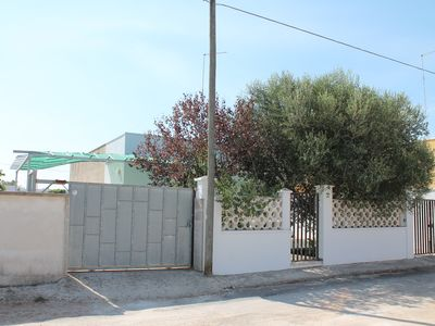 Photo for Salento, Sant'Isidoro apartment 200 m from the sea
