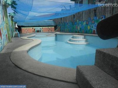 Photo for AM 2 Private Pool Resort in Pansol