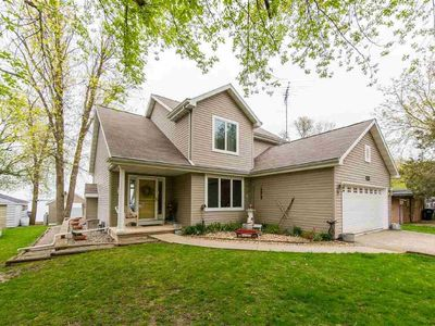 Vrbo® | Wolf River, US Vacation Rentals: Reviews & Booking