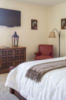 Photo for 1BR Bed & Breakfast Vacation Rental in Batesville, Indiana