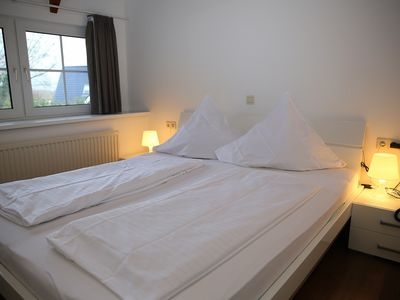 Photo for Apartment / app. for 4 guests with 44m² in Wurster North Sea Coast (60620)