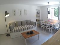Ideal apartment in a good location for Dubrovnik and Cavtat