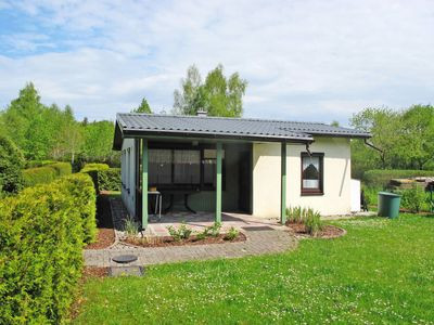 Photo for Vacation home am Walde (DBS100) in Dobbertin - 4 persons, 2 bedrooms