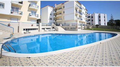 Photo for B. Ericeira Surf Rental_2 rooms