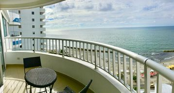 Search 970 vacation rentals
