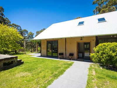 Photo for 275 Ridge Road, Central Tilba