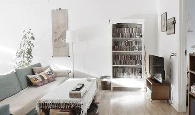 Photo for Spacious and sunny apartment in Copenhagen