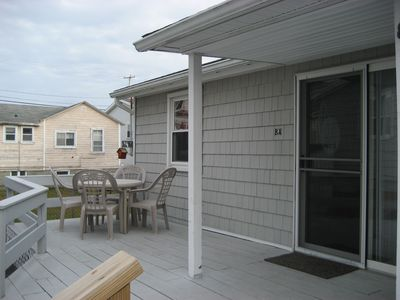 Photo for Quiet and Comfortable 2 Bedroom Cottage