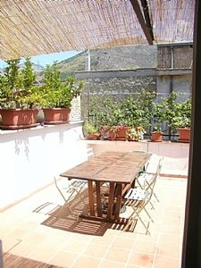 Photo for 4BR House Vacation Rental in fondi (latina)