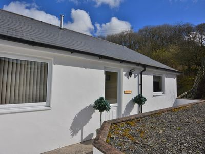 Photo for 2 bedroom Cottage in Newton Stewart - D197B
