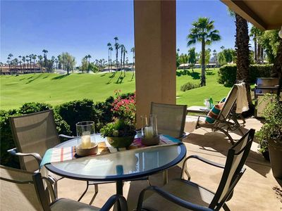 Photo for Modern and Cozy with Amazing Views!!! Newly Remodeled Palm Valley Home Sleeps 8