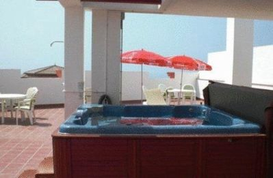 Photo for 1BR Apartment Vacation Rental in Nerja, Alabama