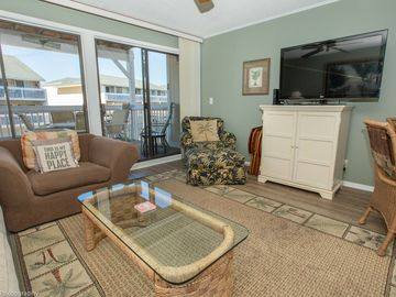 Search 318 holiday rentals