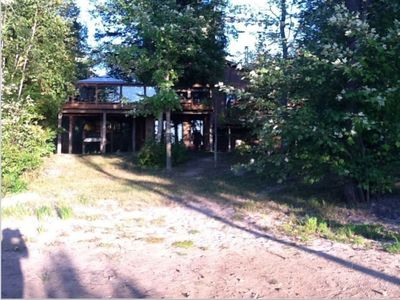 Photo for Star Habour Cottage - Rosseau, Ontario, Canada