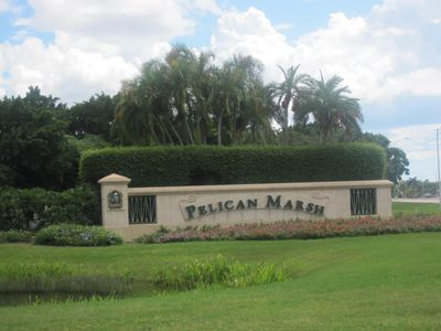 Photo for Arielle Drive 410, Naples, Fl. Golf Course Views In Proximity To Everything