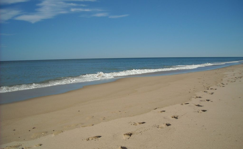 Cape Cod Rental Homes With Pool