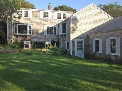 Photo for 3BR House Vacation Rental in West Yarmouth, Massachusetts
