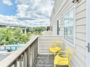 Downtown, Nashville vacation rentals for 2019 | HomeAway