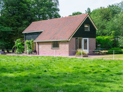 Photo for Holiday home on the edge of the Dwingelderveld