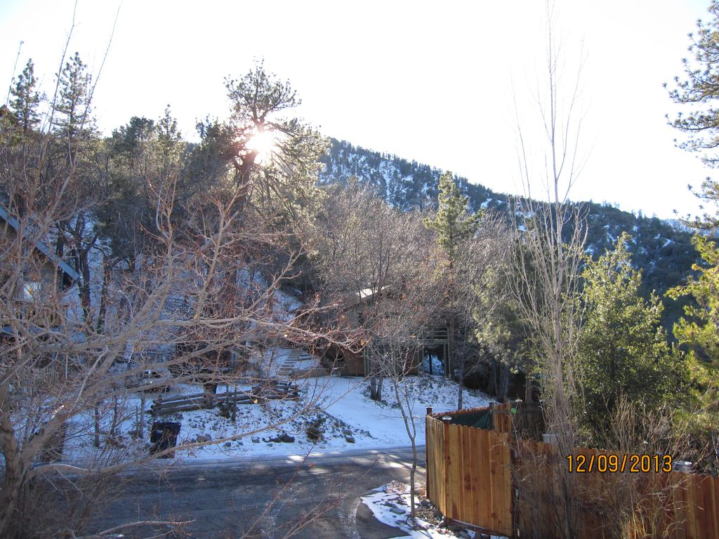 4 Bdroom 4 Bath Log House W Mt Views Will Rebate
