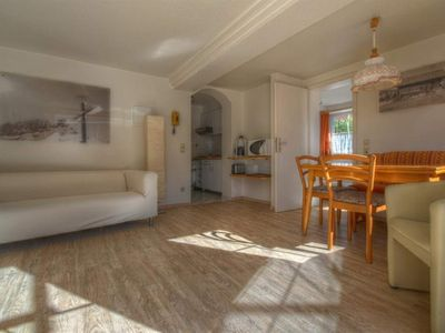 Photo for Type dream time - 2 bedrooms shower / WC - Haus Himmelreich - Mrs. Carola Link
