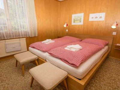 Photo for Apartment Happy 1. Stock in Adelboden - 6 persons, 3 bedrooms