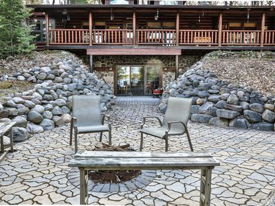 Photo for Musky Bay - Hiller Vacation Homes - Free WIFI