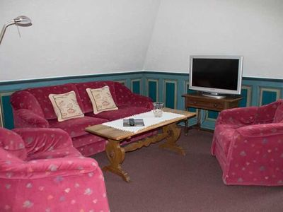 Photo for Apartment for 1-2 persons (NR) App. 1 - House Nis Randers