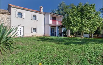 Photo for Holiday apartment Medulin for 2 persons with 1 bedroom - Holiday apartment