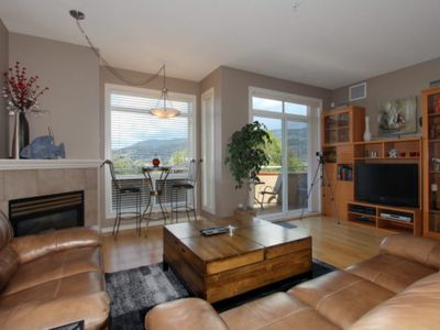 Photo for Discovery Bay Large 3 Bed + Den Townhouse 222