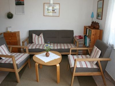 Photo for 2BR House Vacation Rental in Teßmannsdorf