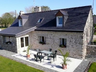 Photo for Holiday rental in Brittany - Finistère