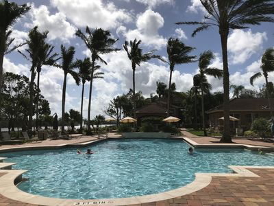 Photo for 1BR Condo Vacation Rental in Naples, Florida