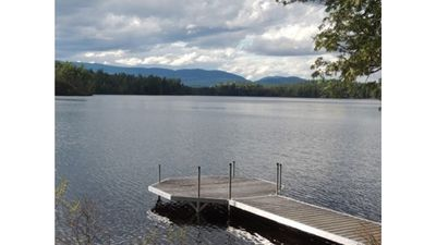 Photo for Lakeside, hot tub, pet friendly, kayaks, Fire Pit, Pool table, table tennis