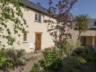 Photo for 6 Malthouse Court, WATCHET