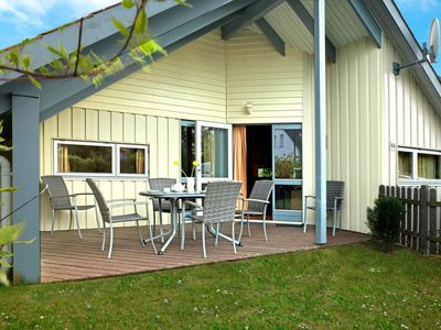 Photo for A03 / 66 Danish holiday house - Danish holiday house